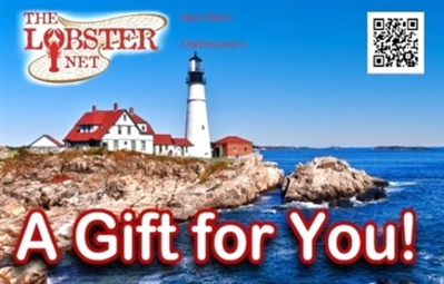 Gift Certificate 862e96650c7