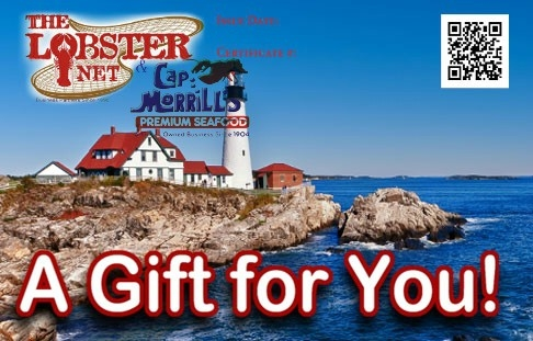 *250.00 Gift Certificate Easter Basket Special