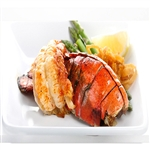 *30 JUMBO LOBSTER TAILS (7 to 8 oz.)