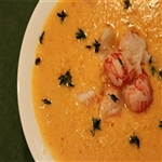 *15 oz. Lobster Stew