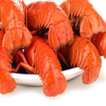 *22 Pack Jumbo XL Lobster Tails